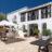 Hotel rural en Ibiza – Hotel