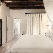 (Español) Hotel rural en Ibiza – Habitacion 3
