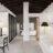 Hotel rural en Ibiza – Habitación 8