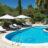 Hotel rural en Ibiza – Piscina