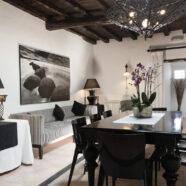 (Español) Hotel rural en Ibiza – Salón