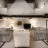 Hotel rural en Ibiza – Salón lectura